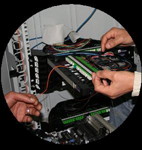 Formation Technicien d'Intervention Télécoms Fibre Optique